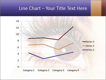 0000080990 PowerPoint Templates - Slide 54