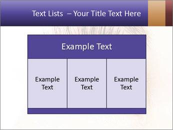 0000080990 PowerPoint Templates - Slide 59