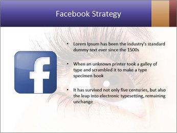 0000080990 PowerPoint Templates - Slide 6