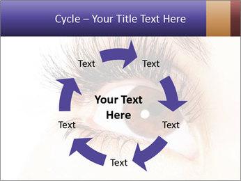 0000080990 PowerPoint Templates - Slide 62