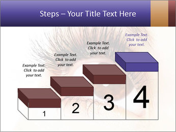 0000080990 PowerPoint Templates - Slide 64