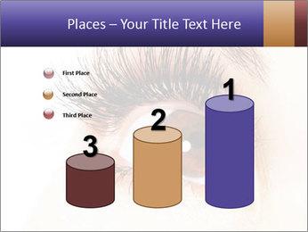 0000080990 PowerPoint Templates - Slide 65