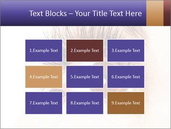 0000080990 PowerPoint Templates - Slide 68