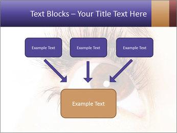 0000080990 PowerPoint Templates - Slide 70