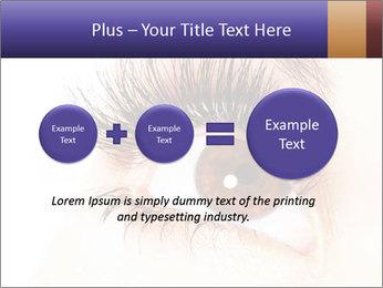 0000080990 PowerPoint Templates - Slide 75