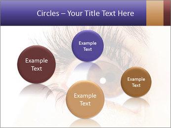 0000080990 PowerPoint Templates - Slide 77