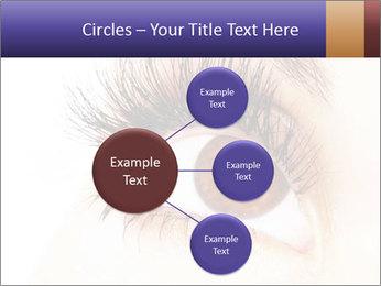 0000080990 PowerPoint Templates - Slide 79