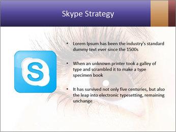 0000080990 PowerPoint Templates - Slide 8
