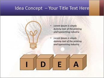 0000080990 PowerPoint Templates - Slide 80