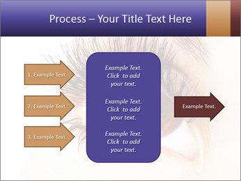0000080990 PowerPoint Templates - Slide 85