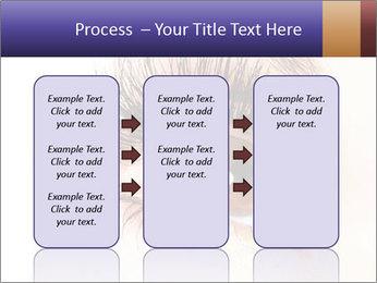 0000080990 PowerPoint Templates - Slide 86