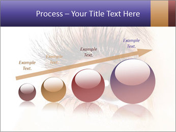 0000080990 PowerPoint Templates - Slide 87