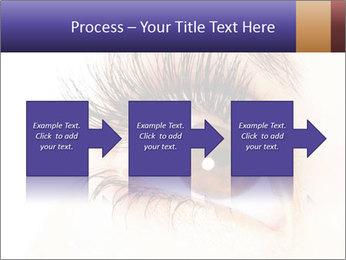 0000080990 PowerPoint Templates - Slide 88