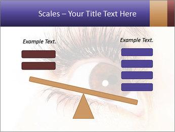 0000080990 PowerPoint Templates - Slide 89