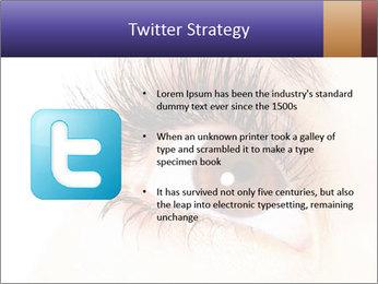 0000080990 PowerPoint Templates - Slide 9