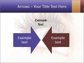 0000080990 PowerPoint Templates - Slide 90