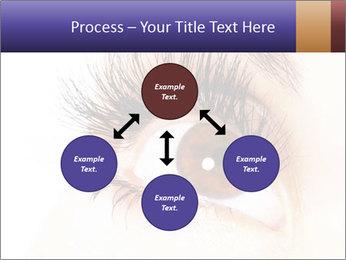 0000080990 PowerPoint Templates - Slide 91