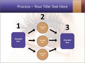 0000080990 PowerPoint Templates - Slide 92