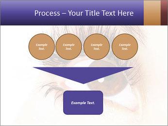 0000080990 PowerPoint Templates - Slide 93