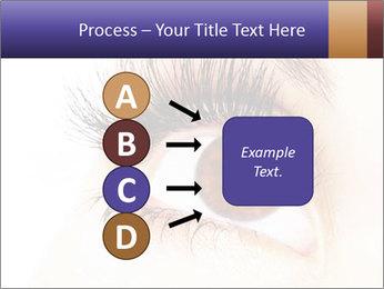 0000080990 PowerPoint Templates - Slide 94