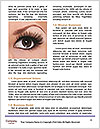 0000080990 Word Template - Page 4