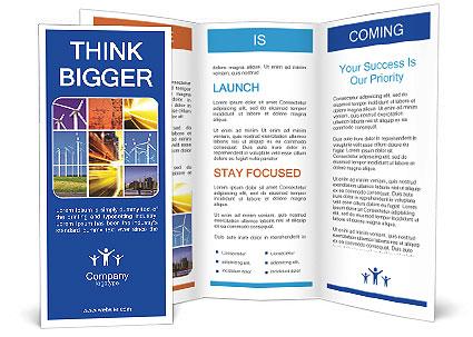 0000080991 Brochure Template