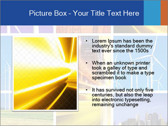 0000080991 PowerPoint Templates - Slide 13