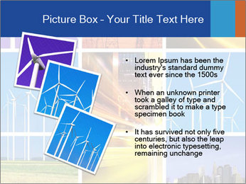 0000080991 PowerPoint Templates - Slide 17