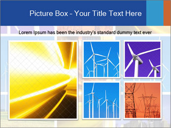 0000080991 PowerPoint Templates - Slide 19