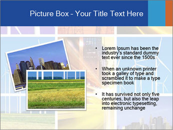 0000080991 PowerPoint Templates - Slide 20
