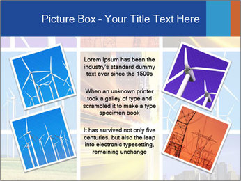 0000080991 PowerPoint Templates - Slide 24