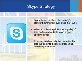 0000080991 PowerPoint Templates - Slide 8