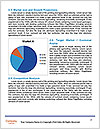 0000080991 Word Template - Page 7
