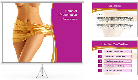 0000080992 PowerPoint Template