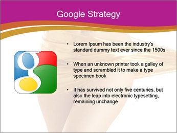0000080992 PowerPoint Template - Slide 10