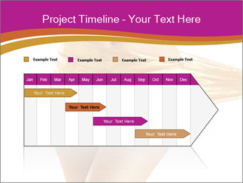 0000080992 PowerPoint Template - Slide 25