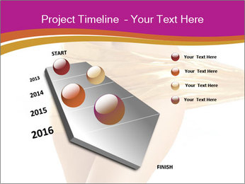 0000080992 PowerPoint Template - Slide 26