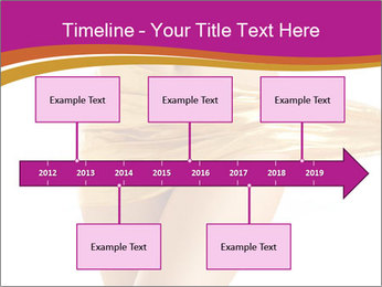 0000080992 PowerPoint Templates - Slide 28