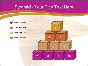 0000080992 PowerPoint Template - Slide 31