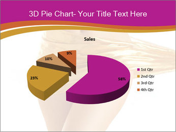 0000080992 PowerPoint Template - Slide 35