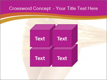 0000080992 PowerPoint Template - Slide 39