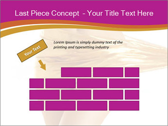 0000080992 PowerPoint Template - Slide 46