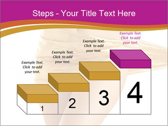 0000080992 PowerPoint Template - Slide 64