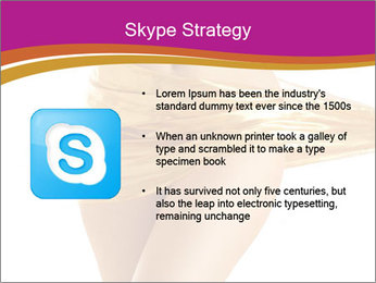 0000080992 PowerPoint Templates - Slide 8