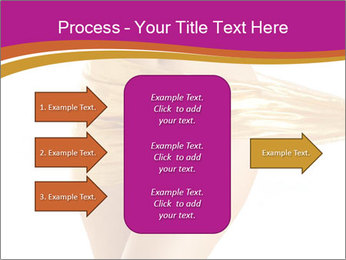 0000080992 PowerPoint Template - Slide 85