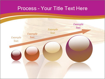 0000080992 PowerPoint Template - Slide 87