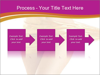 0000080992 PowerPoint Templates - Slide 88