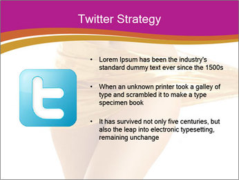 0000080992 PowerPoint Template - Slide 9