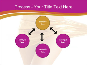 0000080992 PowerPoint Template - Slide 91