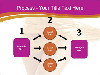 0000080992 PowerPoint Template - Slide 92